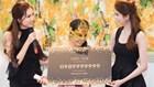 Ngọc Trinh đấu giá sim khủng được 18,6 tỷ để ủng hộ miền Trung