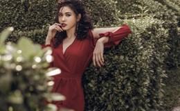 """Trương Quỳnh Anh hóa """"Công chúa tóc xù"""" giữa tin đồn bất hòa với Tim"""
