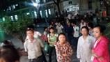 Sở Y tế Hà Nội báo cáo vụ sản phụ tử vong sau sinh