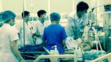 Hà Nội: Sản phụ tử vong sau sinh, Sở Y tế yêu cầu bệnh viện báo cáo