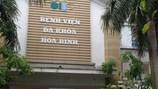 Bộ Y tế vào cuộc vụ sản phụ và thai nhi tử vong tại bệnh viện tư nhân ở Hải Dương