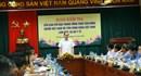 Người Việt đã ưu tiên dùng thuốc Việt?