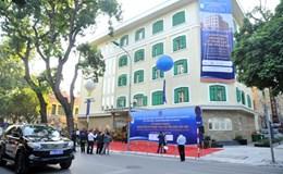 Hà Nội có Trung tâm kỹ thuật cao và Tiêu hóa hiện đại bậc nhất thế giới