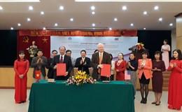 Tỷ lệ phá thai xếp thứ 5 thế giới, Việt Nam tái khởi động chương trình dân số kế hoạch hóa gia đình