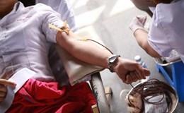 Bộ Y tế: Không có chuyện bắt buộc công dân hiến máu mỗi năm 1 lần