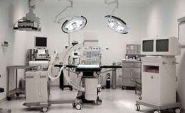 Quy định mới phân loại trang thiết bị y tế theo mức độ rủi ro