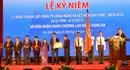 Bệnh viện Medlatec vinh dự đón nhận Huân chương Lao động hạng Ba