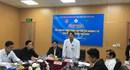 160 bác sỹ hàng đầu sẽ chấm thi kỹ thuật sáng tạo tuổi trẻ ngành y tế