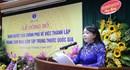 Công bố thành lập Trung tâm mua sắm tập trung thuốc Quốc gia
