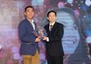 Bác sĩ nha khoa đầu tiên Việt Nam đạt danh hiệu danh giá của thế giới