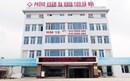 Vụ phòng khám 168 Hà Nội: Thai phụ đã tử vong