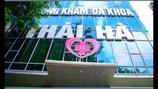 Hà Nội: Đình chỉ hoạt động hàng loạt phòng khám có bác sĩ Trung Quốc