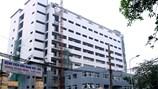 Bộ Y tế yêu cầu BV Việt Đức khẩn trương làm rõ thông tin bệnh nhân tử vong sau 2 lần cắt u lành