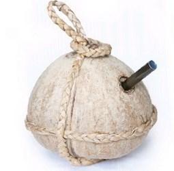 Hà Nội: Niêm phong gần 60 nghìn lít rượu, hơn 1.000 quả dừa chứa rượu không nguồn gốc