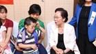Quyên góp, phẫu thuật miễn phí cho 18 nghìn trẻ em bị dị tật sọ mặt