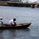 Quốc hội làm việc tới tỉnh Đồng Nai, chủ đầu tư tạm dừng dự án lấn sông