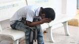 TNGT thảm khốc tại Bình Thuận: Thêm một nạn nhân đang nguy kịch