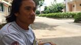 Vụ TNGT thảm khốc ở Bình Thuận: Xác định được danh tính nạn nhân nhờ một cuộc gọi điện thoại