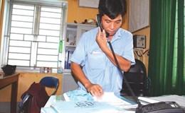 Bị giam oan, lái tàu vụ tai nạn cầu Ghềnh được bồi thường hơn 300 triệu đồng
