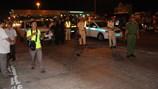 Vụ thiếu tá CSGT bị xe tải cán tử vong: Tài xế sợ bị phạt nên lái xe bỏ chạy