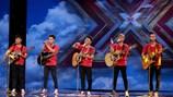 """Thanh Lam, Tùng Dương dự đoán """"Việt Nam tôi"""" trở thành hit sau X-Factor"""