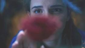 """Disney """"nhá hàng"""" hình ảnh Emma Watson trong trailer """"Người đẹp và quái vật"""""""