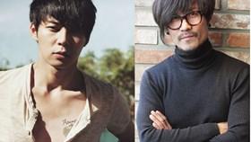 Liên tiếp scandal tình ái rúng động showbiz Hàn