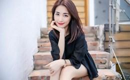 Hòa Minzy viết tâm thư xin lỗi nghệ sĩ và cộng đồng fan Kpop