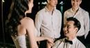 MC Thành Trung gây sốt với lời cầu hôn hài hước