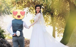 Em gái Thanh Thảo kết hôn sau 5 năm ồn ào tình cảm với Ngô Kiến Huy