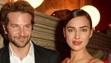 Siêu mẫu Irina Shayk và tài tử Bradley Cooper đón con đầu lòng