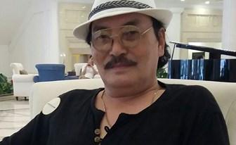 Đồng nghiệp, người hâm mộ bàng hoàng khi Hoàng Thắng qua đời