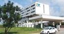 Bệnh viện FV: Trình độ kém hay trách nhiệm tồi?