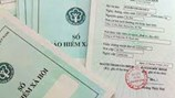 Điều chỉnh hồ sơ BHXH để đảm bảo quyền lợi khi nghỉ hưu