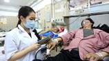 Vì sao người bệnh không mặn mà với bệnh viện tư?