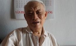 Ông Hà Văn Tải - nguyên Chánh Văn phòng Tỉnh ủy Nghệ An: Đảng cần có cuộc chỉnh đốn toàn diện, quyết liệt