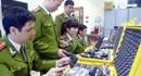 Tiến tới Vinh Quang Việt Nam lần thứ XII: Khắc tinh của tội phạm công nghệ cao