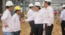 """Tiến tới Vinh Quang Việt Nam lần thứ XII: """"Thuyền trưởng"""" của con tàu dịch vụ dầu khí"""