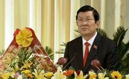Phải xây dựng Đà Nẵng thành trung tâm kinh tế biển của khu vực và cả nước