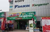 """Vụ """"Quảng cáo máy lọc nước Kangaroo ngừa mỡ máu"""": Cơ quan Quản lý thị trường sẽ làm rõ việc quảng cáo sai sự thật"""