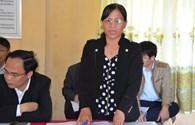 """Vụ nữ sinh lớp 8 bị đánh """"hội đồng"""" suốt 2 năm ở Thái Nguyên: Hậu quả của sự vô cảm, thiếu trách nhiệm"""