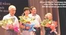 Giáo sư Lưu Lệ Hằng - Người thách thức cả hệ mặt trời