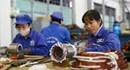 """Giải thưởng """"Doanh nghiệp vì Người lao động"""": Tôn vinh doanh nghiệp chăm lo tốt đời sống người lao động"""
