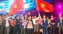 Việt Nam xếp thứ 3 kỳ thi tay nghề ASEAN lần thứ XI