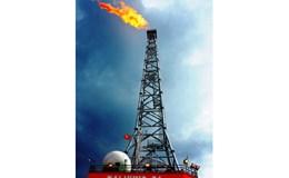 PVEP chủ động vượt khó khi giá dầu giảm sâu