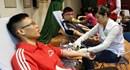 Bộ Y tế: Không bắt buộc công dân hiến máu mỗi năm một lần