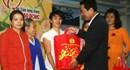 Khánh Hoà: Thưởng tết tùy thuộc kết quả kinh doanh của doanh nghiệp
