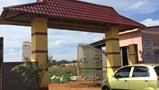 Cảnh cáo Phó trưởng ban Nội chính Tỉnh ủy Đắk Lắk: Hàng loạt sai phạm trong quản lý nhân sự, đất đai...
