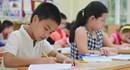Chương trình đổi mới giáo dục 80 triệu USD: Nhằm nâng cao kết quả học tập của học sinh