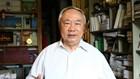 Làm rõ tài sản của bà Hồ Thị Kim Thoa và công khai cho dân biết